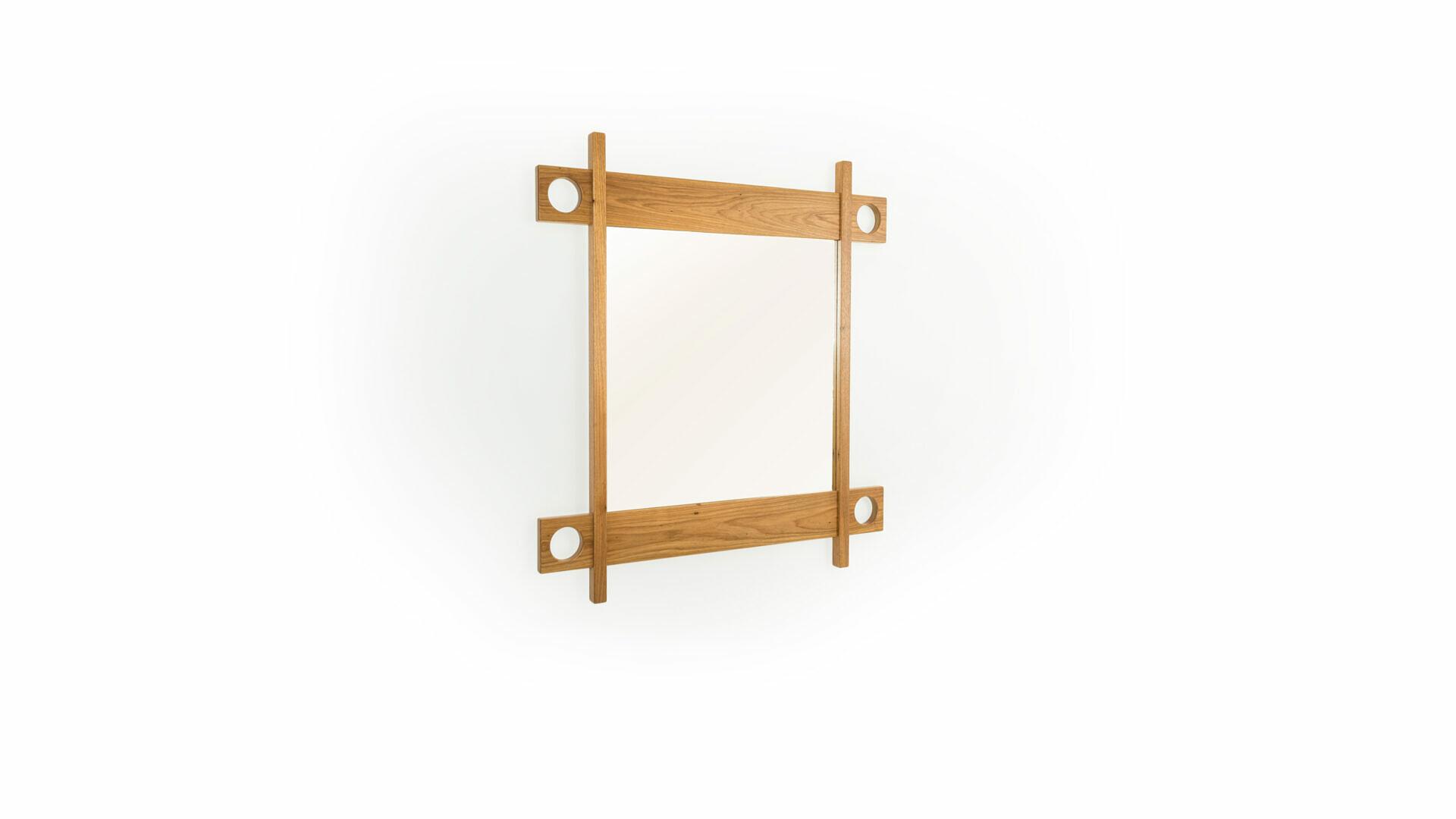 Espelho Cuiabá