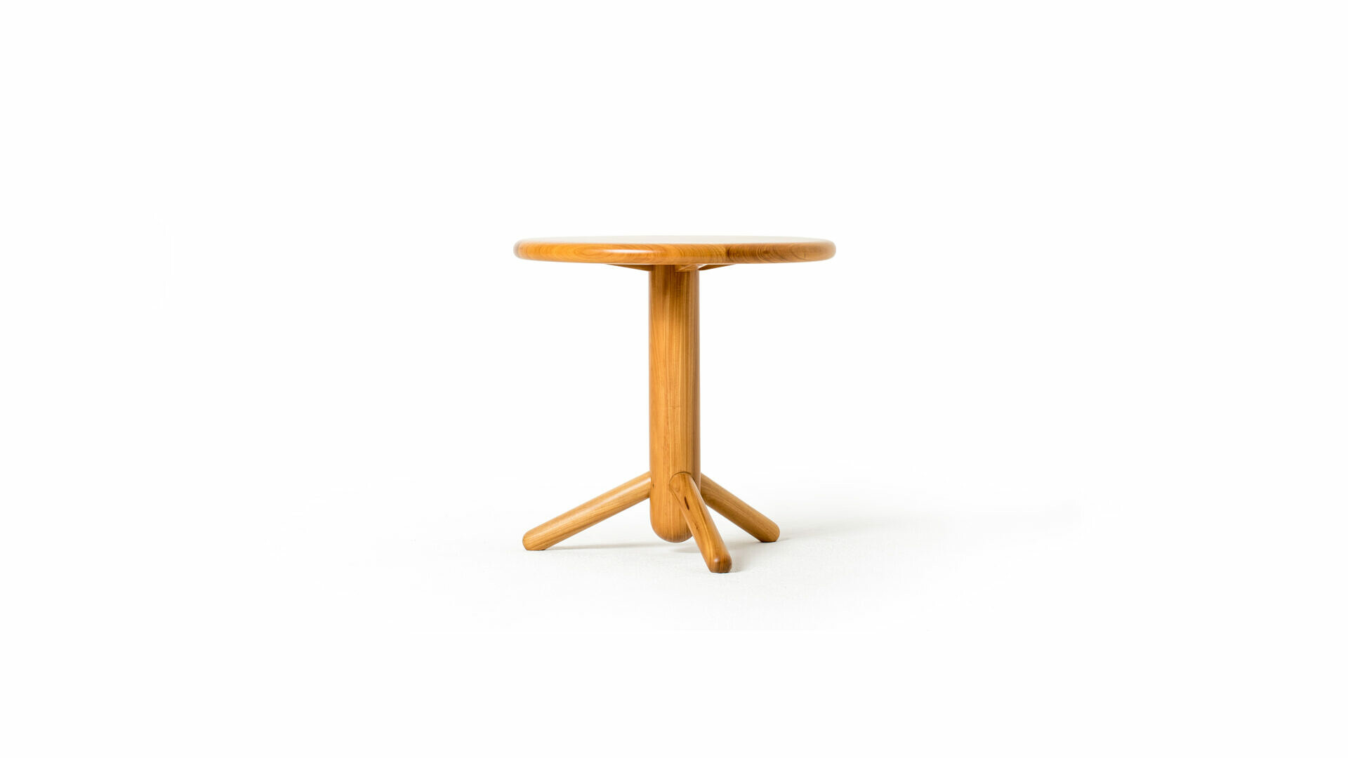 Kati Table
