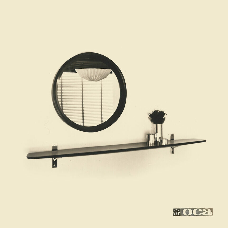 Espelho EP12