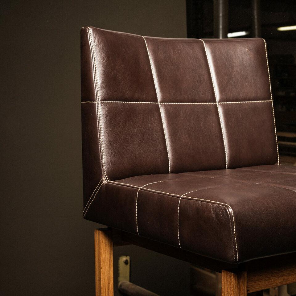 Cadeira Chancelaria