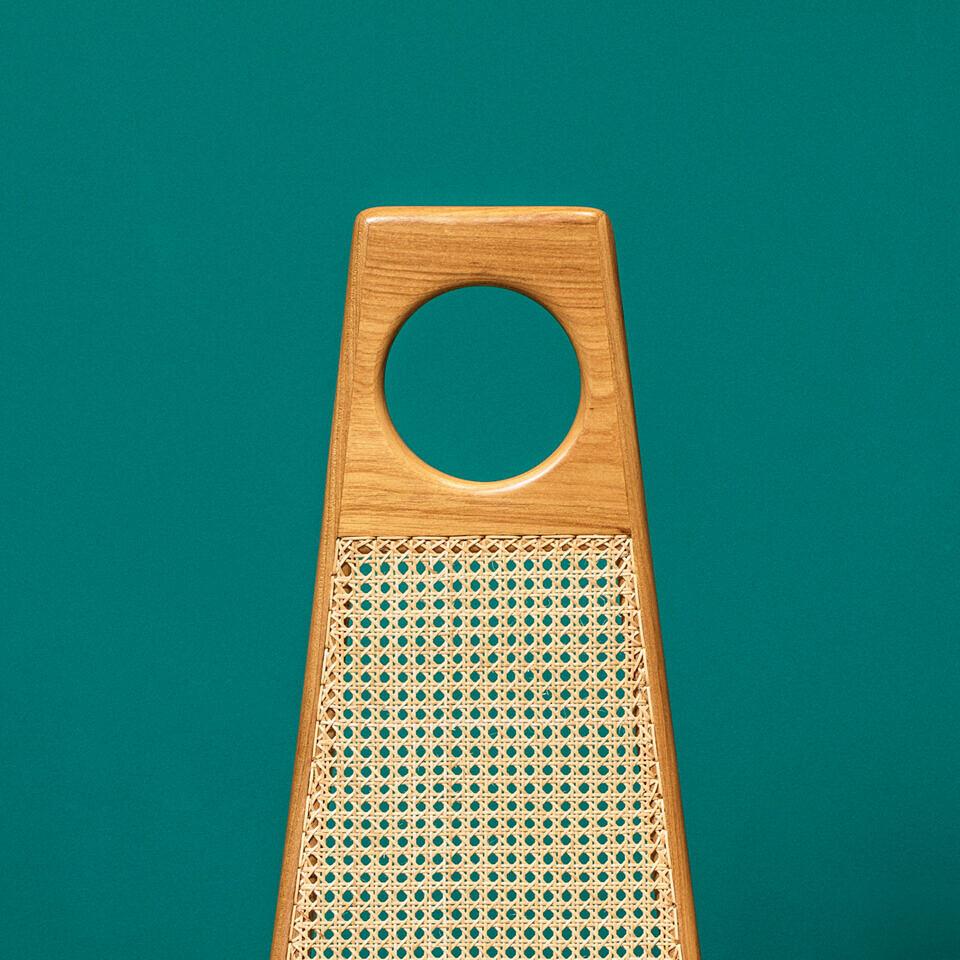 Cadeira Menna