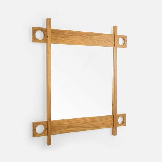 Cuiabá Mirror