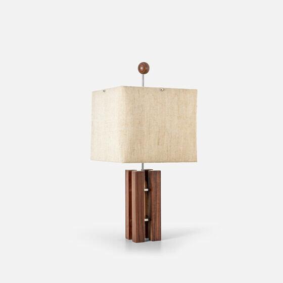 Tcheko Lamp