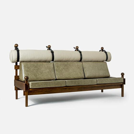 Tonico Sofa